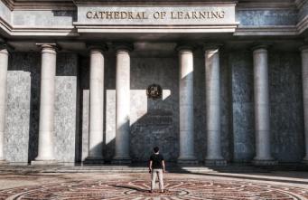 Machine Learning provides sustainability